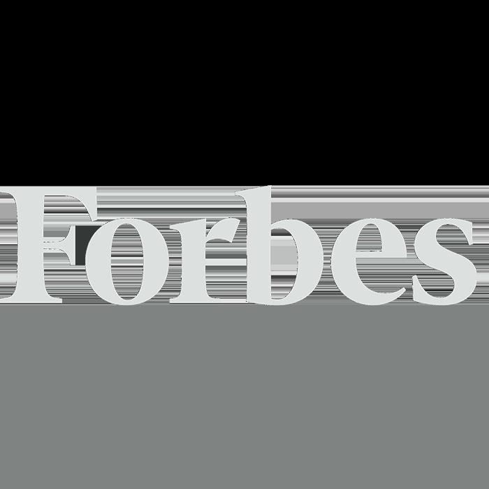 forbes-logo-1eb9bc8a6ab5f944cfd18540d2f05980009f66e71bfb9a6693d421deb703e6ce.png